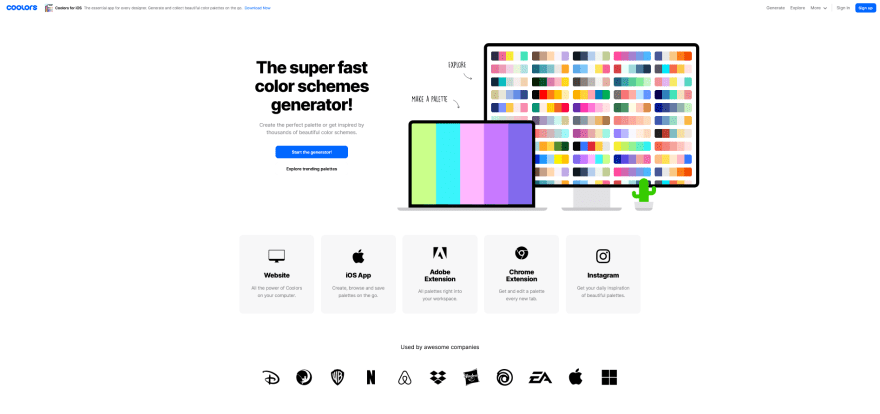 Screenshot 2021-04-30 at 08-15-07 Coolors - The super fast color schemes generator .png