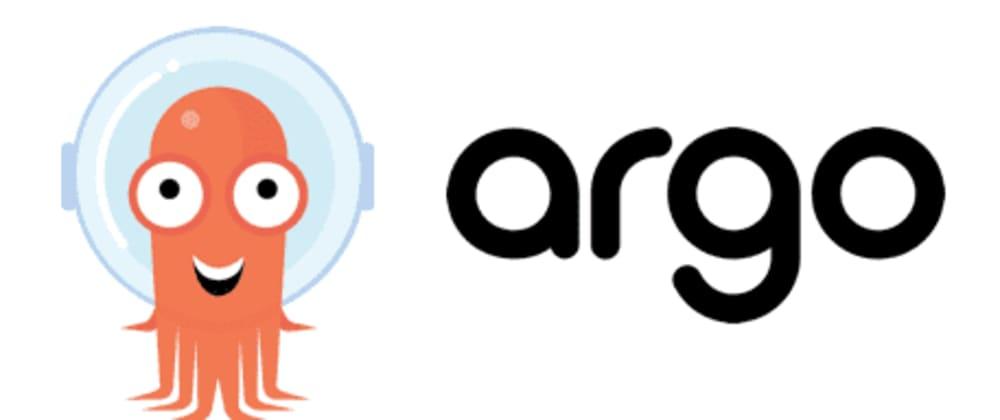 Cover image for ArgoCD secrets management using Sops