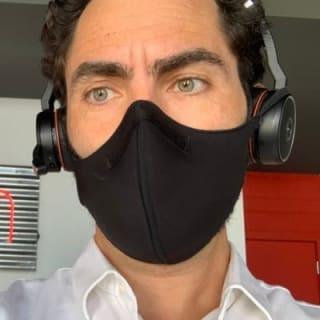 Romain Lhéritier profile picture