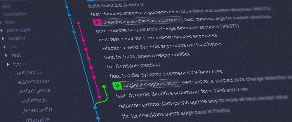 Cover image for Manage your GitHub Pull Requests from IntelliJ IDEA