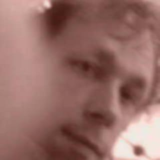 Patrick Tingen profile picture