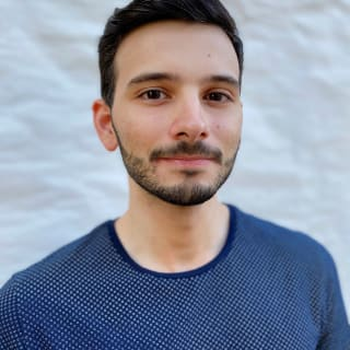 Daniel Zelaya profile picture