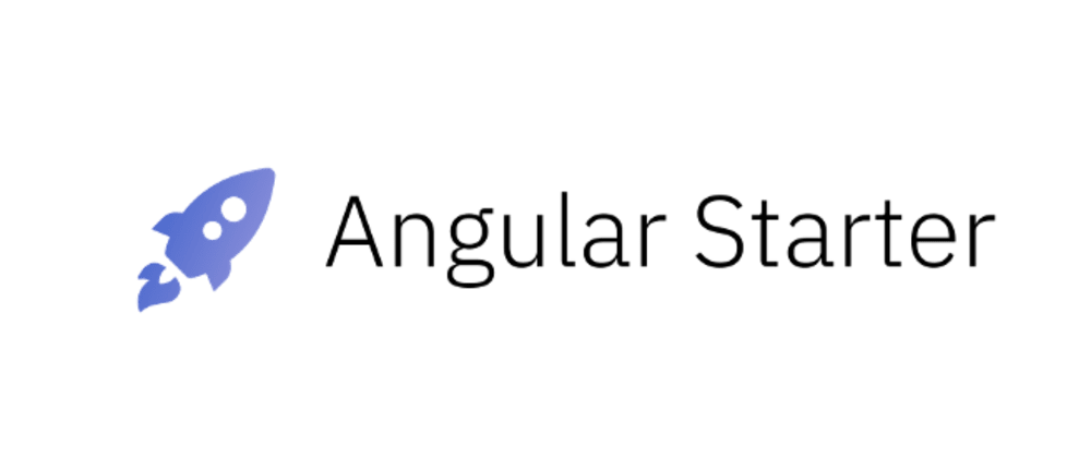 Cover image for Angular 9 + Material + Transloco + Jest + Compodoc