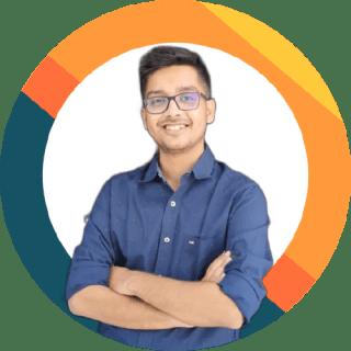 Sumeet Yadav profile picture