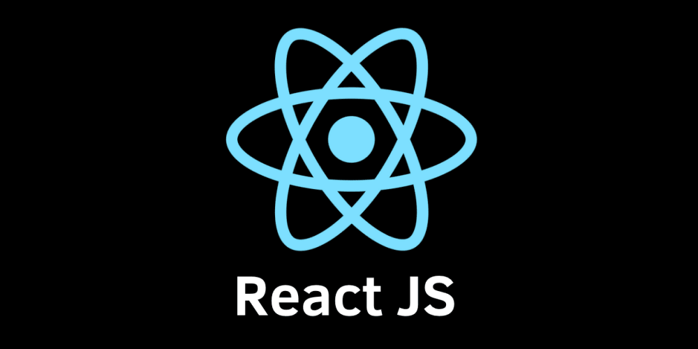Beginner's guide to React JS