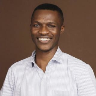 Enya Emmanuel profile picture