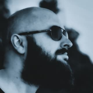 Joel Falconer profile picture