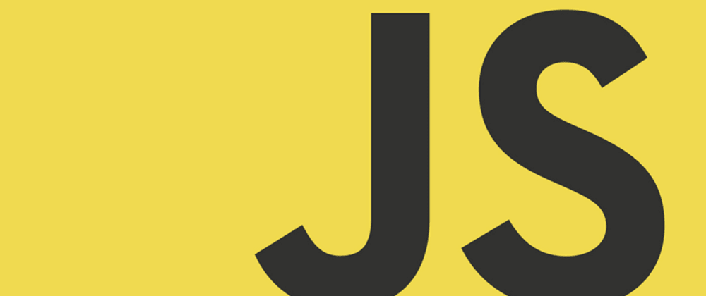 Cover image for Javascript 101