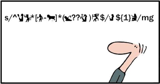 Expresión regular en el antiguo Egipto (**Fig-02**)
