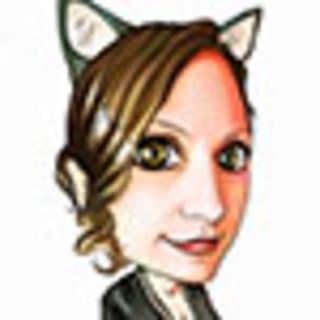 Andrea Kim profile picture