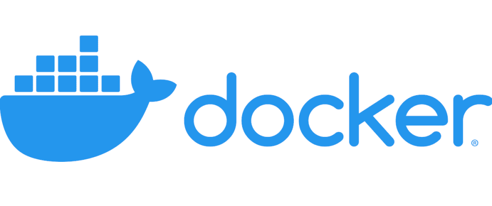 Cover image for Docker explained visually for the non-technical