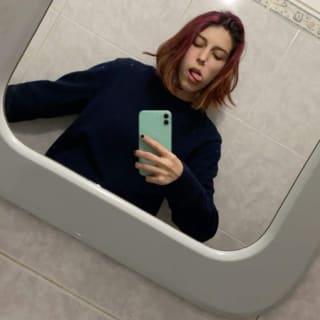 Nicole Abadie profile picture