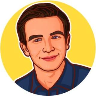 Felix Becker profile picture