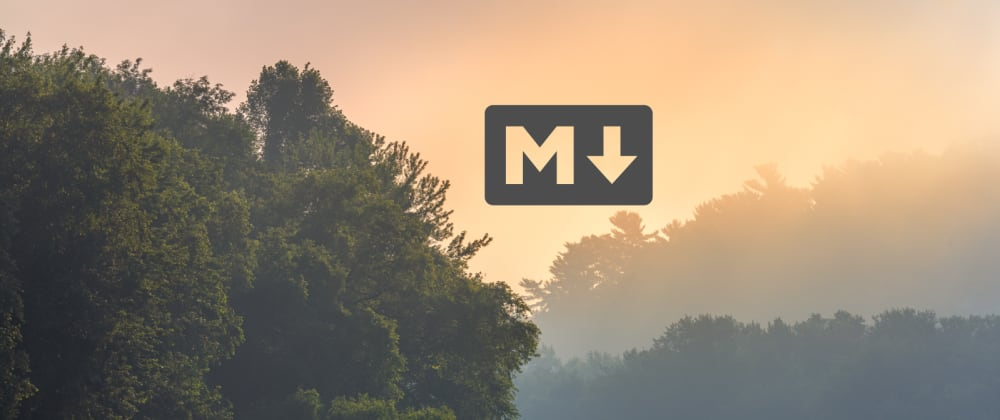 Cover image for Multilingual Markdown Documentations and Posts in Seconds
