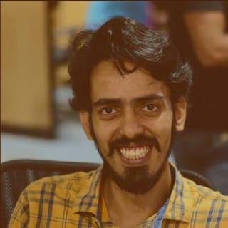 Danish Aziz Satkut profile picture