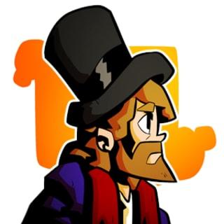 Raffael Zica profile picture