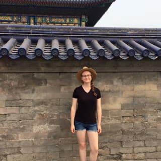 Erin Burba profile picture
