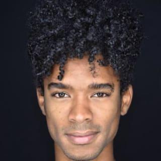 Jose Torreblanca profile picture