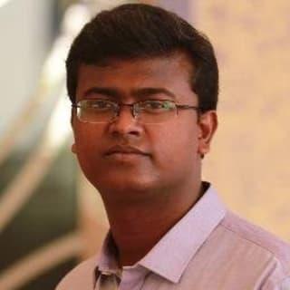 krishselvaraj profile