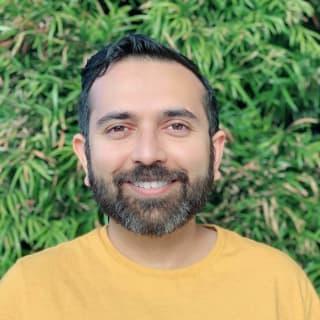 Jesal Gadhia profile picture