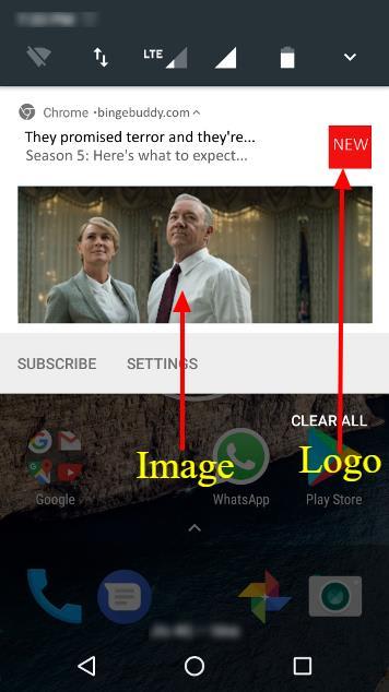 push notifications marketing strategy