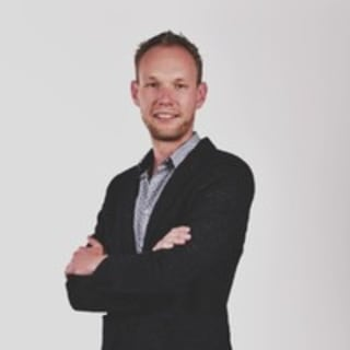 Jeffrey Bosch profile picture