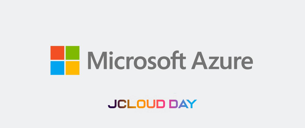 Cover image for Join us at jCloud Day!