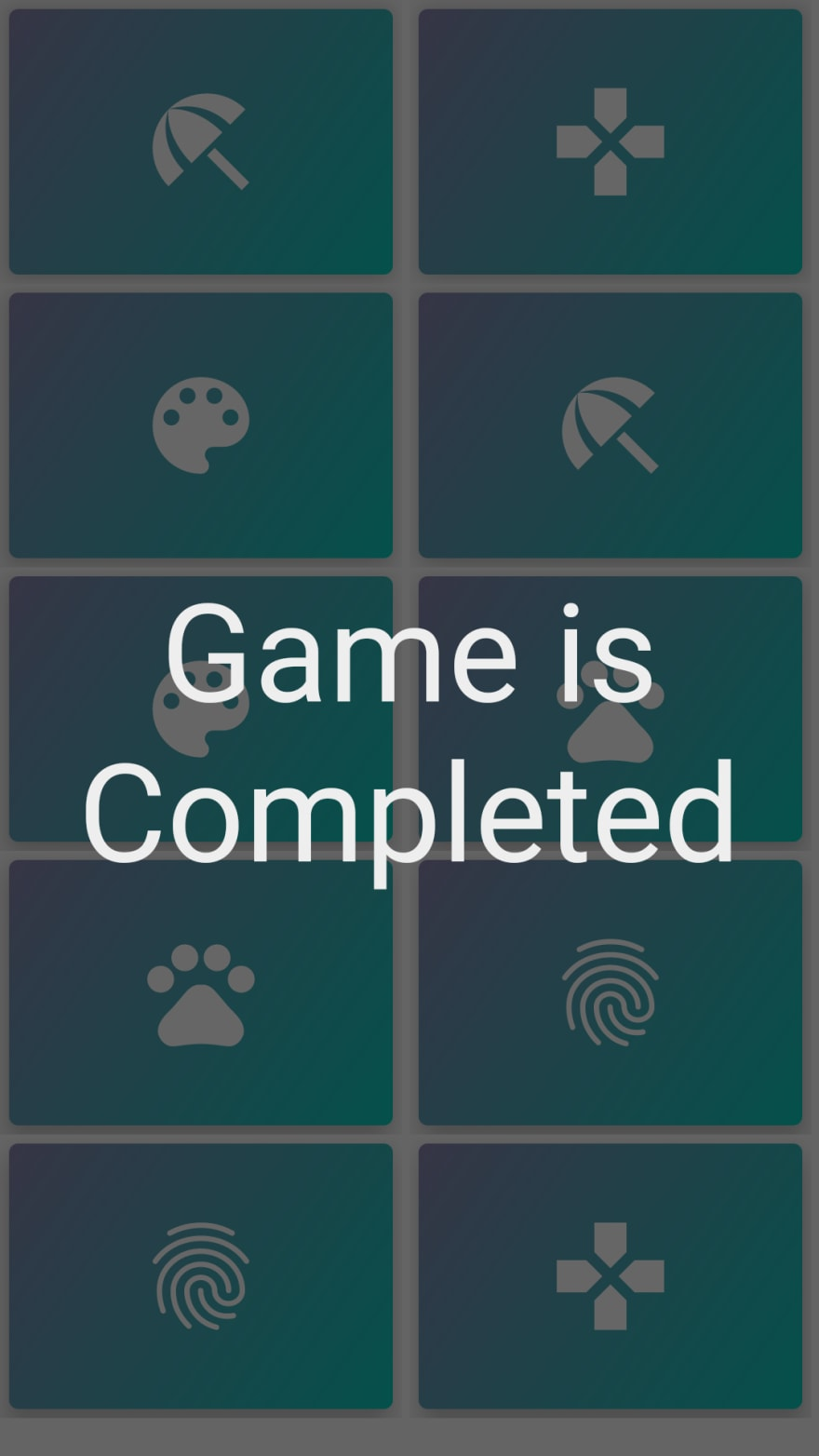 memorygame-complete