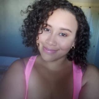 Lavinia profile picture
