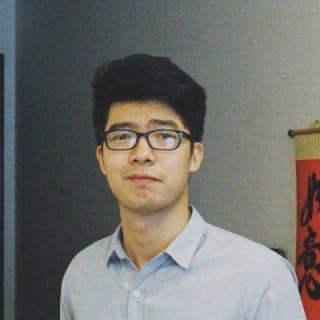 Long Nghiem profile picture