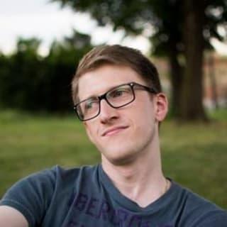 Mauro Frezza profile picture