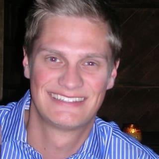 David Oesterreich profile picture