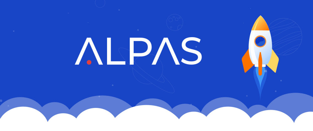 Cover image for Let's build a web app from scratch to finish with Alpas andKotlin