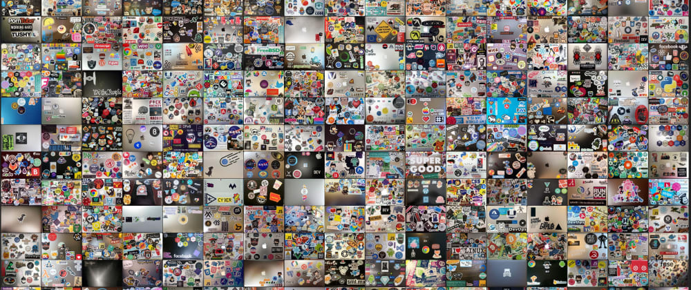 Cover image for DevLids 200-Milestone & Help Needed