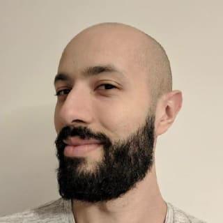 Juliano Alves profile picture