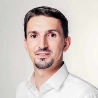 Mario Fraiss profile picture