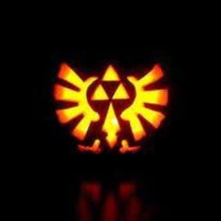 solflare profile picture