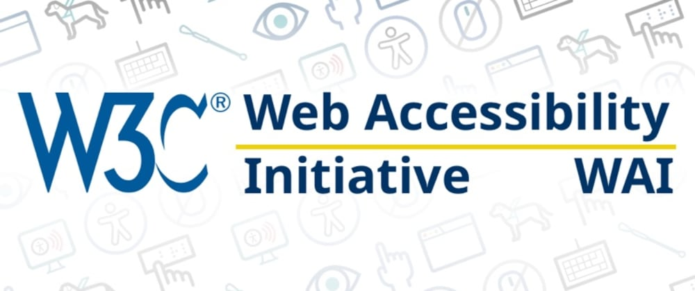 Cover image for Tips on improving Web accessibility
