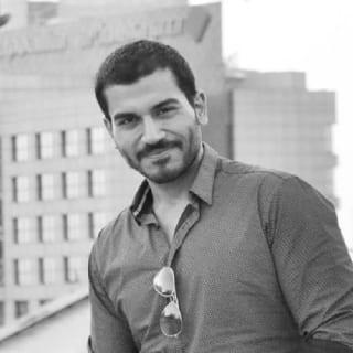 benstov profile picture