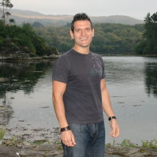 Yagiz Erkan profile picture