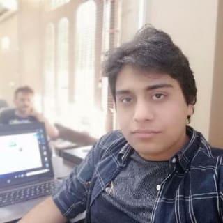 Kian Ashnad profile picture