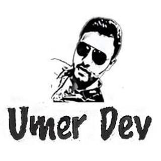 umer888 profile