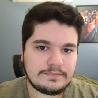Bruno Vieira profile picture