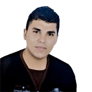 Ahmed Atef profile picture