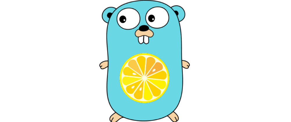 Cover image for How to create a Golang Web Application using Fizz