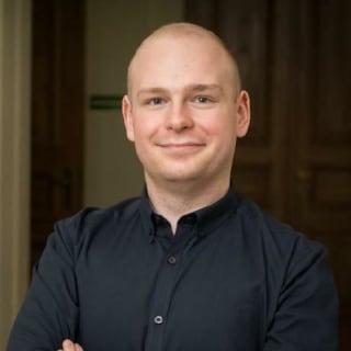 Piotr Wachulec profile picture
