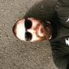 eddinn profile image