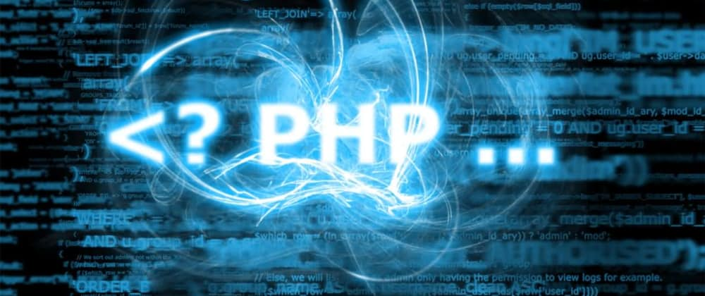 Cover image for How To Import SQL File With PHP