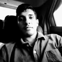 Shamil profile image