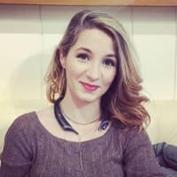 Ally Smirnov 🖖👩💻 profile image